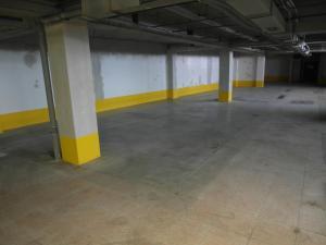 Apartments Kopečná with parking