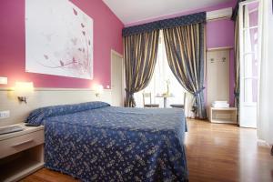 21 Aprile House - abcRoma.com