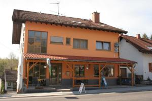 Hotel Michaela - Landstuhl