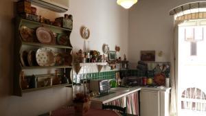Casa Mariuccia