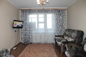 Na Narodnogo Opolcheniya Apartment, Apartmanok  Mogilev - big - 16