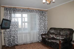 Na Narodnogo Opolcheniya Apartment, Apartmanok  Mogilev - big - 17