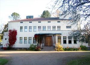 Accommodation in Etelä-Savo