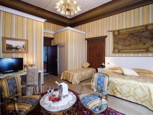 Corte Dei Greci - Hotel - Venice