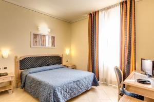 Hotel Anna's - Florence