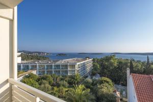 Amfora Hvar Grand Beach Resort, Отели  Хвар - big - 11