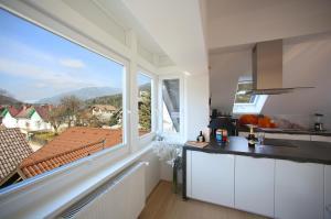 De luxe Apartment GOLOB Kranjska Gora
