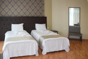 Family Hotel Silistra