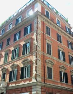 c-hotels Fiume - AbcAlberghi.com