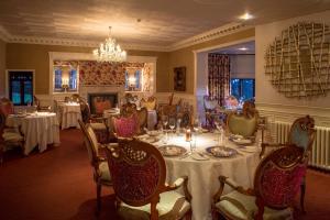 Hillbark Hotel & Spa (12 of 30)