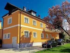 Salzburgrooms - Itzling