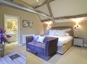 Calcot & Spa (22 of 26)