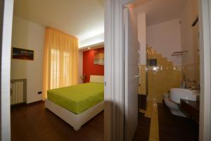 B&B Casa Camasso - AbcAlberghi.com