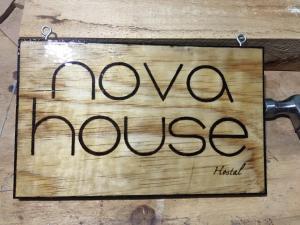 Hostal Nova House