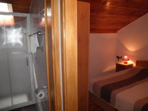 Double Room Guest House Marica