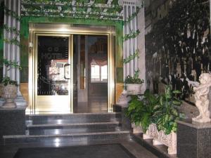 __{offers.Best_flights}__ Hotel Fray Juán Gil