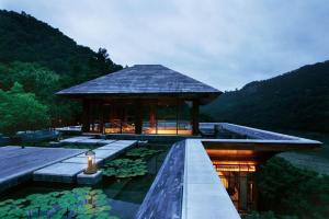 Bolian Resorts & SPA Chongqing