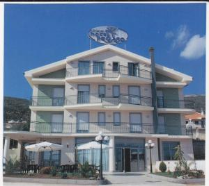 Hotel Pegaso - AbcAlberghi.com