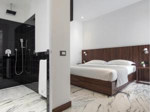 My Bed Montenapoleone - Milano