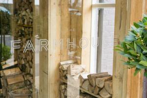 The Farmhouse at Mackworth (14 of 25)