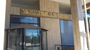 Casa Vacanza U Panareddu, Apartmány  Syrakúzy - big - 3