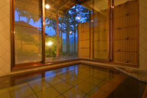 Hotel Casual Euro, Hotels  Nikko - big - 17