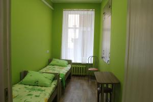 Гостевой дом Комнаты на 4-ой Советской