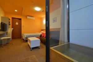 Hotel Casual Euro, Hotels  Nikko - big - 39