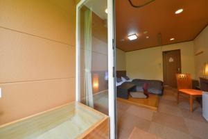 Hotel Casual Euro, Hotels  Nikko - big - 15
