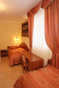 Hotel Ajka Elso Emelet