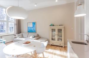 Apartament Soleil II