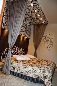 Reikartz Park Hotel Ivano-Frankivsk, Szállodák  Ivano-Frankivszk - big - 58