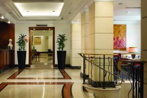 Hotel dei Mellini - AbcAlberghi.com