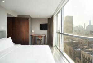 Hotel on Rivington (12 of 39)