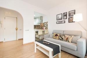 Apartamento General Vives, Las Palmas de Gran Canaria