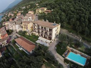 Hotel Garni Selene - AbcAlberghi.com