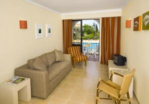 Alfagar Village, Rezorty  Albufeira - big - 42