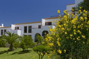 Alfagar Village, Rezorty  Albufeira - big - 56