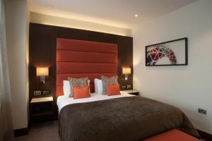 St George's Hotel - Wembley - Harrow