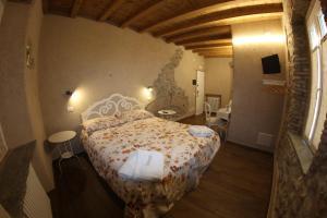 Locanda Vecchia Osteria - AbcAlberghi.com