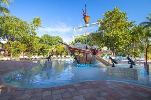 Hawks Cay Resort (31 of 57)