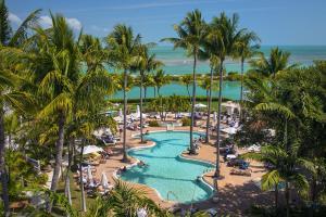 Hawks Cay Resort (14 of 57)