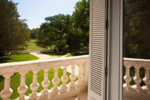 Domaine de Biar, Bed & Breakfasts  Montpellier - big - 115