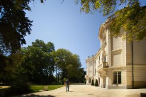 Domaine de Biar, Bed and breakfasts  Montpellier - big - 111