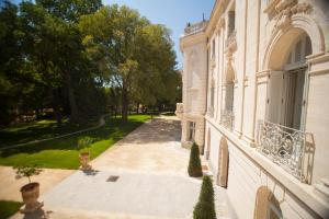 Domaine de Biar, Bed and breakfasts  Montpellier - big - 150