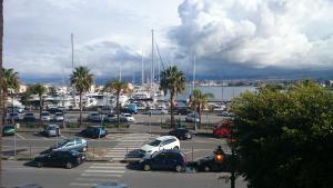obrázek - Al Porto di Levante