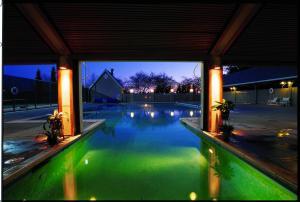 Semiahmoo Resort (27 of 29)