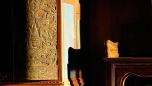 Terres Rouges Lodge, Hotels  Banlung - big - 174
