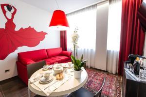 Arena di Verona Apartments - AbcAlberghi.com