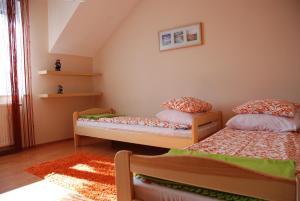 Apartament Milena